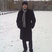 Алексей, 40, г.Снежное