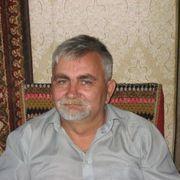 Геннадий, 64, г.Ягодное