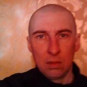 костя, 41, г.Уварово