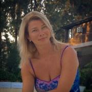 александра, 44, г.Зеленоград