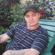 Андрей, 41, г.Целина