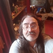 Вячеслав Капорин, 55, г.Мытищи