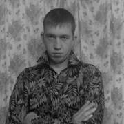 Денис, 35, г.Халач