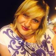 Светлана, 48, г.Пятигорск