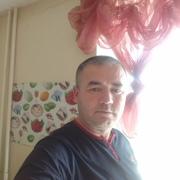 Саид, 43, г.Казань