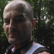 Дима, 51, г.Новосибирск