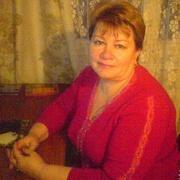 Наталья, 61, г.Бухара