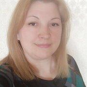Svetlana, 48, г.Чехов