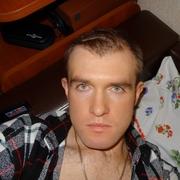 Сергей, 37, г.Калуга