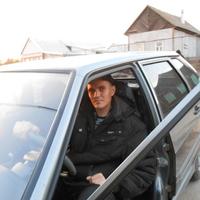 Алексей Александрович, 36 лет, Телец, Дубовка (Волгоградская обл.)