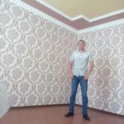 Борис, 38, г.Тула