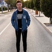 Danik, 18, г.Гомель