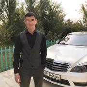 Arsen, 30, г.Шымкент