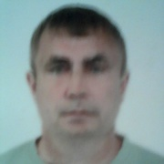 владимир, 51, г.Валуйки