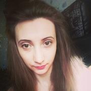 Татьяна, 28, г.Витебск