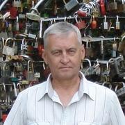 Олег, 58, г.Прилуки