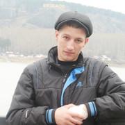 Александр, 32, г.Тайга