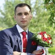 Роман, 37, г.Сибай