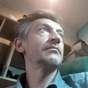 Виктор, 50, г.Таллин