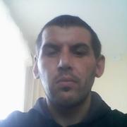 stepan, 31, г.Челябинск