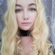 Sawer, 19, г.Витебск
