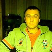 Андрей, 35, г.Липин Бор