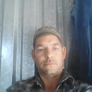 серж, 41, г.Барнаул