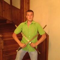 Иван, 35 лет, Стрелец, Борисполь