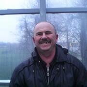 Алекс, 47, г.Строитель