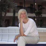 Евгения, 36