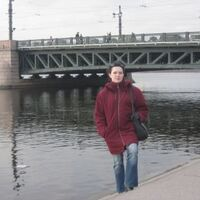 Светлана, 46 лет, Рак, Челябинск