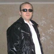 mareks, 42, г.Роттердам