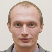 Михаил, 34, г.Тольятти