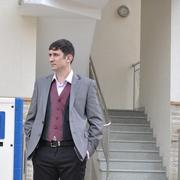 Евгений, 29, г.Волгоград