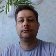 Александр, 46, г.Лабытнанги