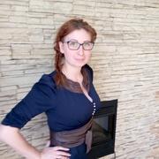 Марина, 25, г.Иркутск
