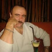 Братик, 37, г.Москва