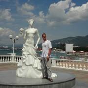 Александр, 42, г.Шэньчжэнь