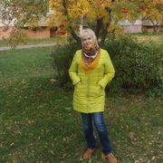 Алевтина, 56, г.Тамбов