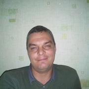 алексей, 35, г.Южно-Сахалинск