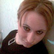 Оленька, 32