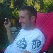 александр, 44, г.Олонец