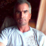 Вячеслав, 39, г.Таловая