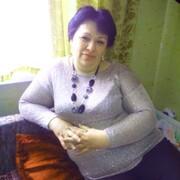 Оксана, 47