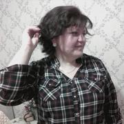 Катерина, 40, г.Санкт-Петербург