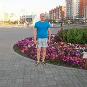 Василий, 35, г.Новокузнецк