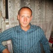Владимир, 38, г.Ибреси