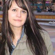 Анна, 28