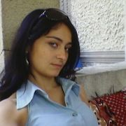 oxana, 31, г.Руселаре