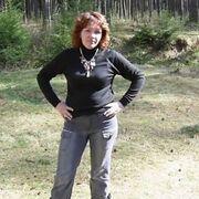 Лена, 44